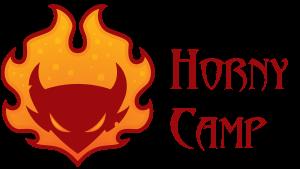 Horny Camp